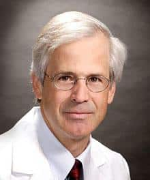 Grant A. Dona, M.D.