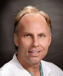 R. Brian Bulloch, M.D.