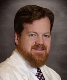 """Timothy """"Daven"""" Spires Jr, M.D."""